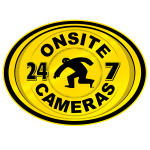 24/7 Onsite Cameras | Construction Mobile Surveillance