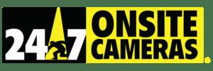 24-7_Logo_Horz