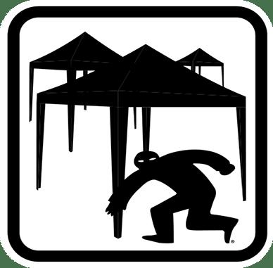 24/7 Onsite Cameras | Construction Security Cameras